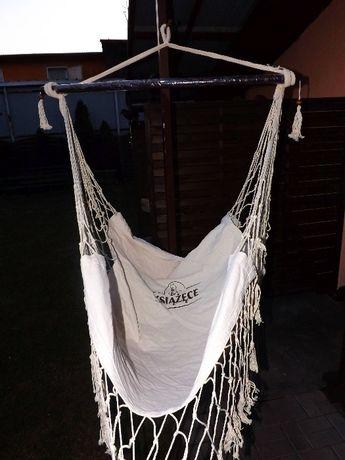 Hamak krzesło brazylijskie