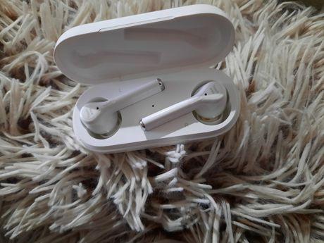 Słuchawki bezprzewodowe Huawei FreeBuds 3i