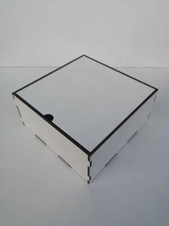 Подарочные коробки, деревянные коробки
