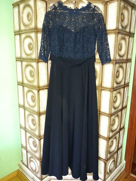 Вечірня сукня, плаття