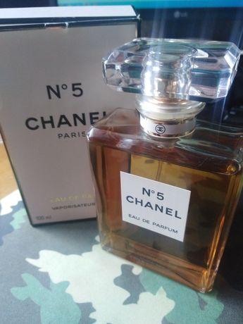 Духи CHANEL 5, парфюмерия
