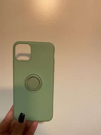 Capa NOVA iPhone 11 Pro - Portes incluidos