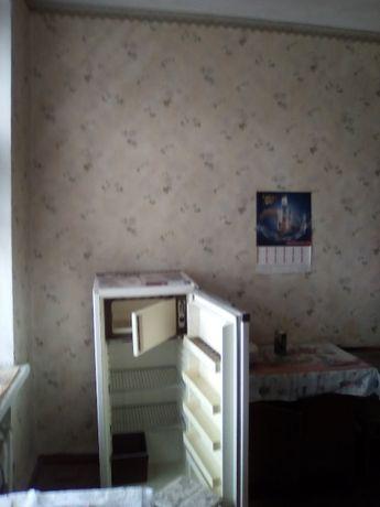 продам 1 комнату в 3х комнатной квартире