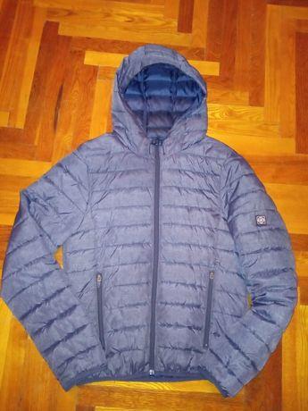 Куртка весенная Terranova размер M