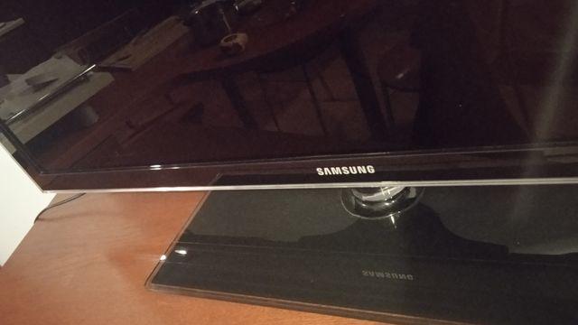 Telewizor Samsung UE40D5000