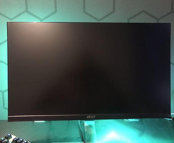 Монитор Acer Nitro RG240Y 75hz 1ms