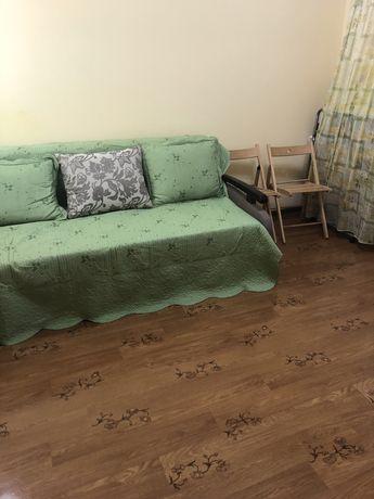 Квартира в Очакове