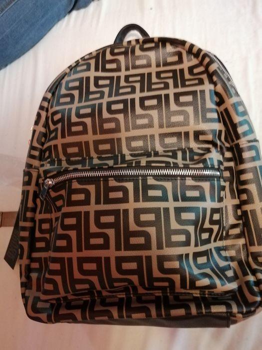 Plecak nowy       . Koszalin - image 1