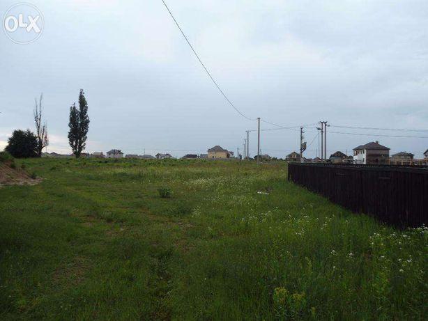 Продам участок 2 ГА в селе Тарасовка