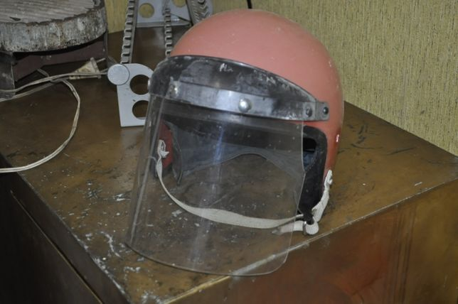 Мото шлем.Мото шлем.