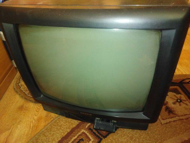 Telewizor Curtis
