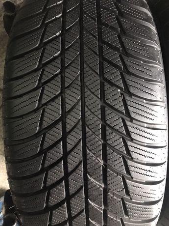 225/50/17 R17 Bridgestone Blizzak LM001 RSC 4шт зима