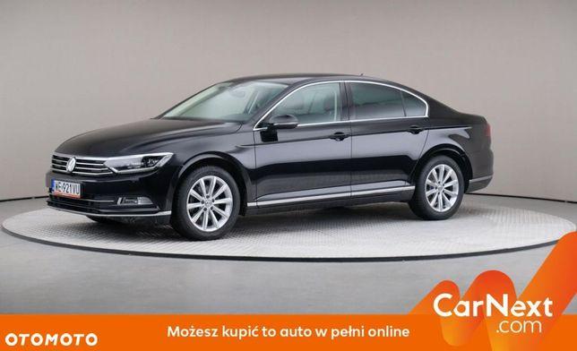 Volkswagen Passat Vw Passat 1.5 Tsi Opf Dsg, Highline