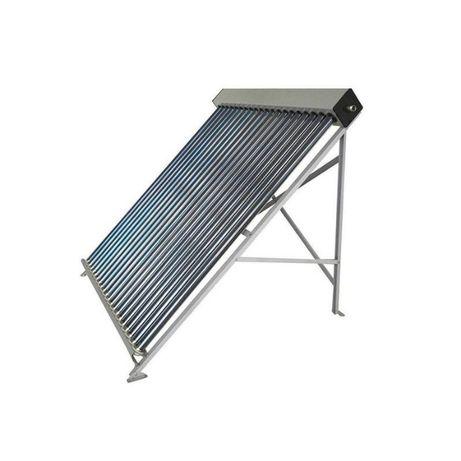 Kolektor słoneczny, basenowy, przepływowy JNMK 15