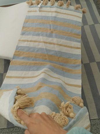 Tapetes Zara Home 60x120 cm
