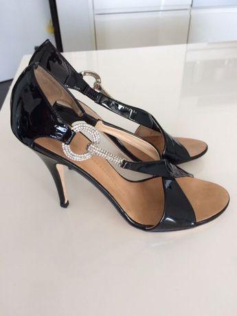 Sprzedam buty Giuseppe Zanotti