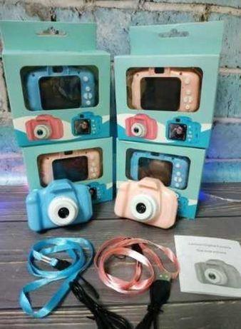 camera GM14 Детский фотооаппарат / (чудесные моменты) камера