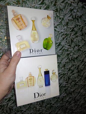 Christian Dior,Blooming Bouquet,Jadore,Dior Miss,Addict,Le Parfum.