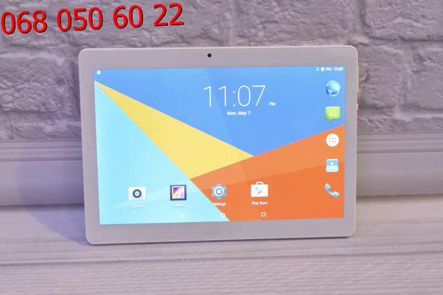 Планшет Galaxy Tab S 8 ядер, 3G, GPS 4\32 4G навигатор мини пк работа