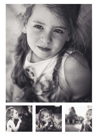 Fotograf - chrzest, sesje rodzinne, panieński, portrety, ślub