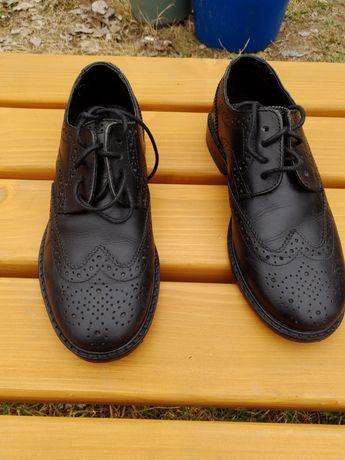 Туфли marks & spenser 30 размер