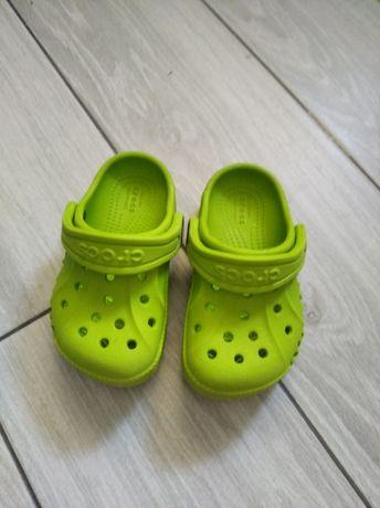 Оригінальні Crocs