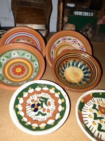 Ceramika kolekcjonerska