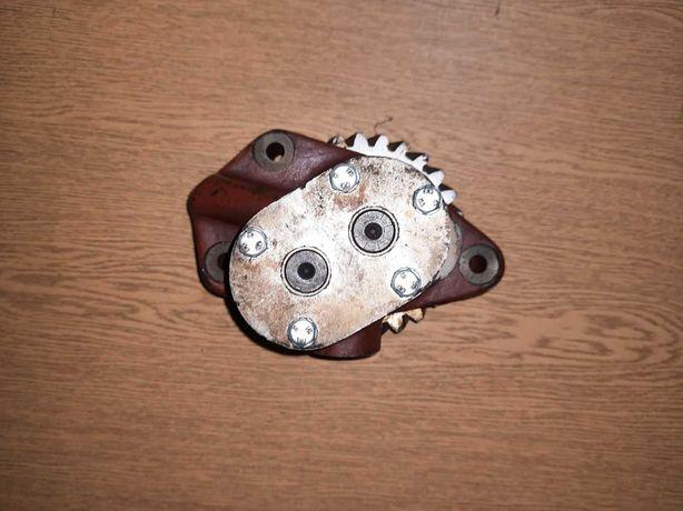Mikropompka URSUS C- 385