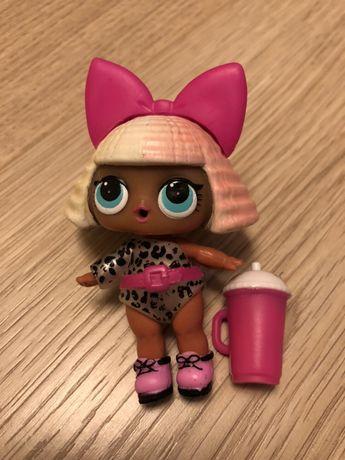 Куколка лол LoL
