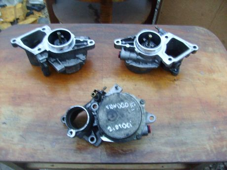 Pompa Vacum Ford Mondeo mk3 2,0 TDCI XS7Q2A451BH