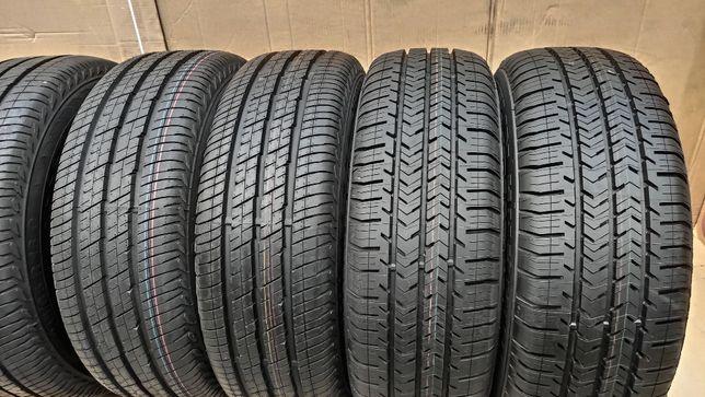 Шини 215/65 R16C Michelin //Continental Нові! 13-15р. с