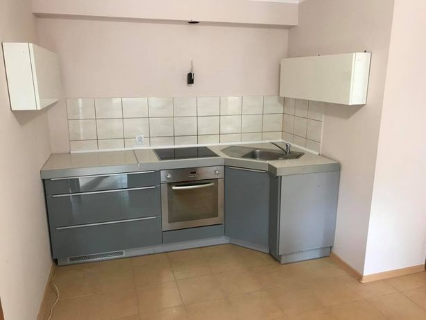 Mieszkanie 3pokojowe Piechanin/Czempiń