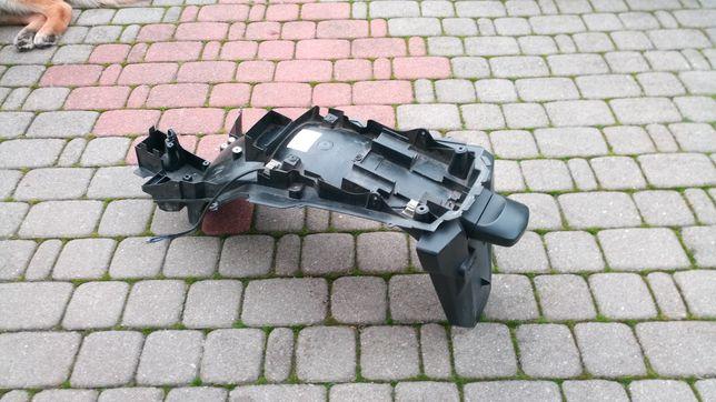 Błotnik tylny Yamaha FJR RP23