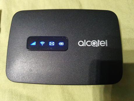 Alcatel MW40V-2ATBPL1