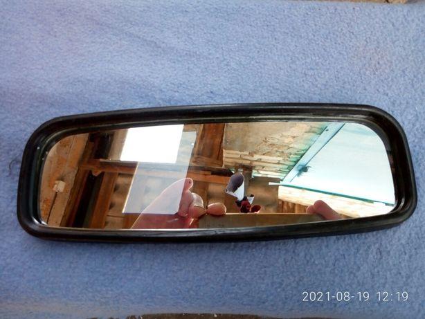 Продам, зеркало салона Ваз 2103-06. Оригинал Май 1975г.в Сделано вСССР