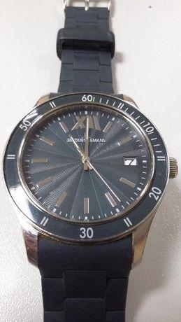 Наручные часы Jacques Lemans 1-1622T Австрия мужские/женские (унисекс)