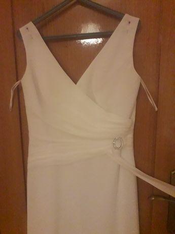 Vestido de noiva / cerimónia