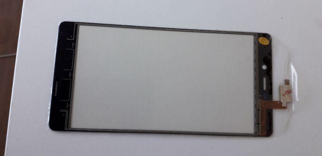 Ecra Elephone M3 de 5,5 pol