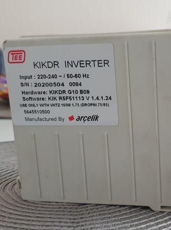 Arcelik Inverter 5.6.4.5.5.1.0.5.0.0. Beko Nowy !!