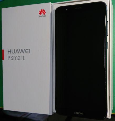 Телефон Huawei P Smart (2018) 3/32