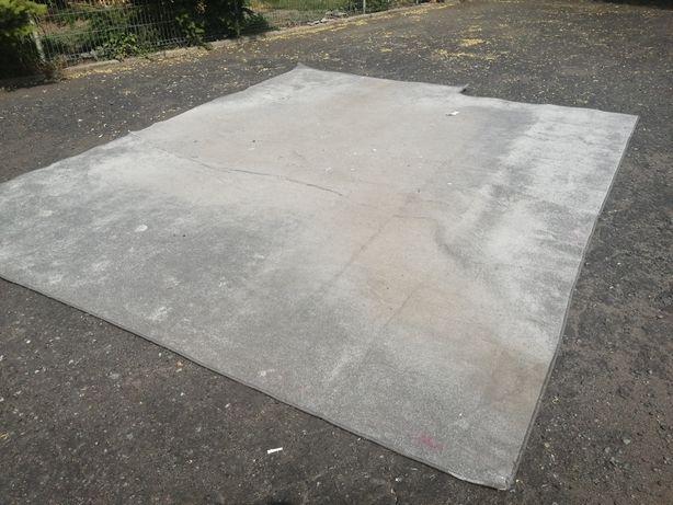 Duzy dywan 320x390