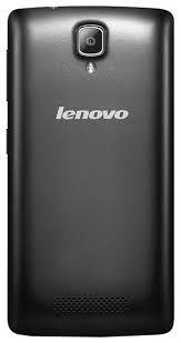Lenovo A1000 запчасти/восстановление