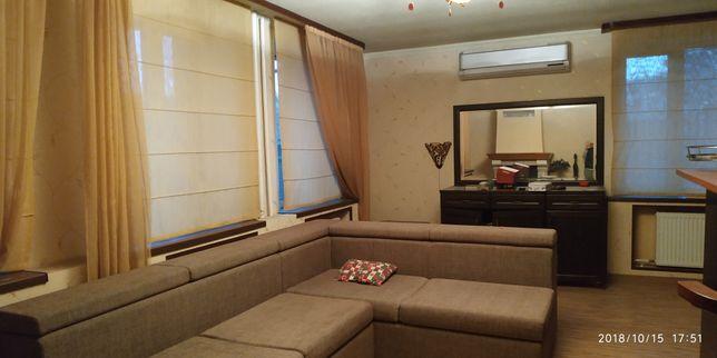 """Продается дом 260 кв.м. гостиница """"Прага"""""""