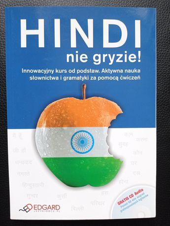 Hindi nie gryzie (język hindi)