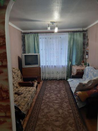 Комната в общежитии на Супруна