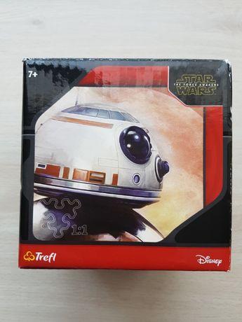 Puzzle Star Wars Nano 362