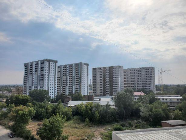 Продам 1 квартиру 44 м кв в новострое ЖК Левада 2 Без комиссии! S5