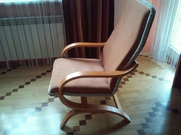 Fotele+wersalka