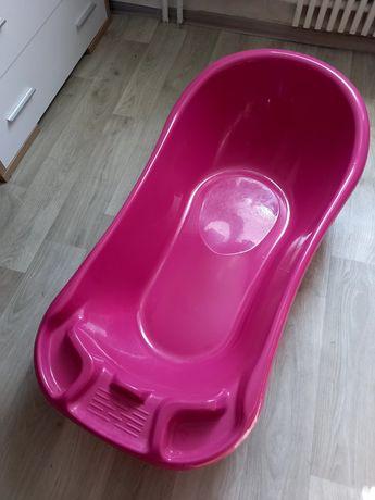 Продам ванночку б/у
