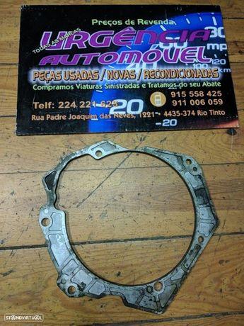 Opel Corsa C 1.3 CDTi Suporte Prato Cloche Caixa Velocidades 55350453
